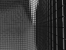 Free Wall Of Mosaic Stock Photos - 15525293