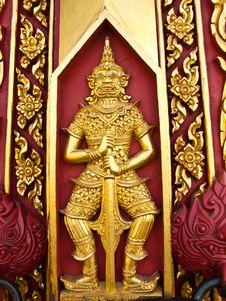 Free Buddhism Stock Photography - 15527952