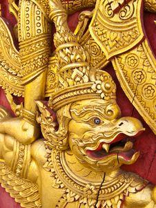 Free Buddhism Stock Image - 15527961