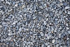 Free Stones Stock Photo - 15528920