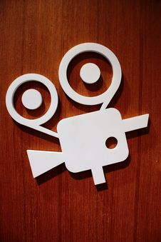 Free Photo Categories Symbol Stock Photo - 15531230