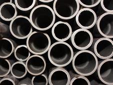 Free Pvc Pipes Stock Photos - 15531253