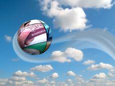 Free Travel Concept Stock Photos - 15534353