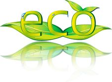 Free Eco Stock Photography - 15536732