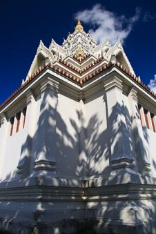 Free Temple Stock Images - 15538044