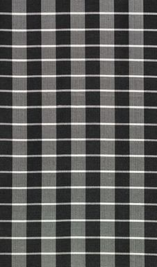 Free Thai Fabric Texture Stock Photos - 15538203