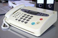 Free Phone 8 Stock Image - 15538371