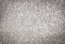 Free Texture Of  Wall Stock Image - 15538461