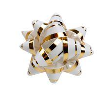 Free Gift Bow Stock Photo - 15538530