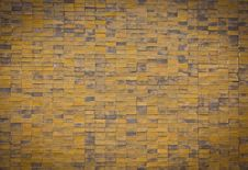 Free Texture Of  Wall Royalty Free Stock Images - 15538809