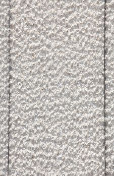 Free Texture Of  Wall Royalty Free Stock Photos - 15539178