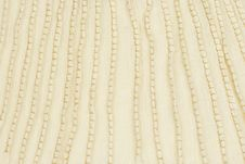 Free Beige Fabric Royalty Free Stock Images - 15539509