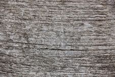 Free Texture Of  Wall Royalty Free Stock Photo - 15539585