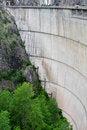 Free Dam Royalty Free Stock Photo - 15541775