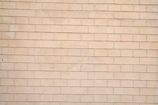 Free Wall Stock Photography - 15540712