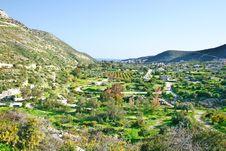 Free Landscape Stock Image - 15544231