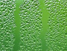 Free Green Abstraction Royalty Free Stock Photography - 15544787