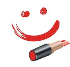 Free Happy Smiley Stock Images - 15549824