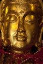 Free Guan-yin Royalty Free Stock Photo - 15553125