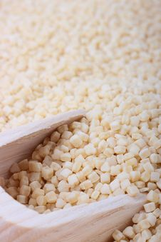 Free Frumenty Pasta Royalty Free Stock Photos - 15550778