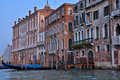 Free Venice Grand Channel Royalty Free Stock Images - 15561889