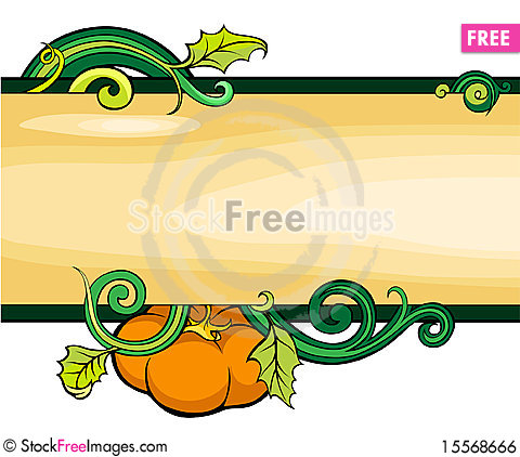 Free Product Label Background Royalty Free Stock Image - 15568666