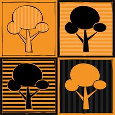 Free Tree Royalty Free Stock Photography - 15560317