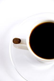 Free Coffee Stock Photos - 15563953