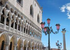 Free Palace. Royalty Free Stock Image - 15571536