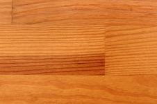 Free Texture Of Wood Royalty Free Stock Images - 15574549