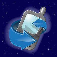 Free Telephone Stock Images - 15575204