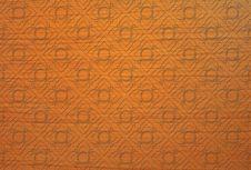 Free Wood Texture Royalty Free Stock Photos - 15575268