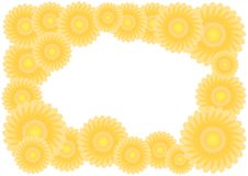 Free Sunflowers Stock Images - 15575754