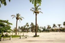 Free Karnak Stock Photography - 15577562