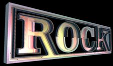 Free Abstract Rock Background Royalty Free Stock Images - 15577719
