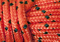Free Rope Stock Photography - 15580132