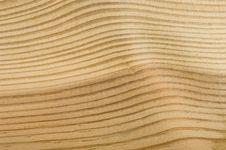 Free Texture Wood Stock Photo - 15584290