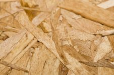 Free Texture Wood Royalty Free Stock Photography - 15584307