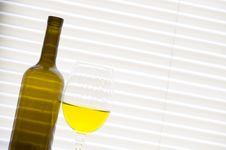 Free Wine Stock Photo - 15584490