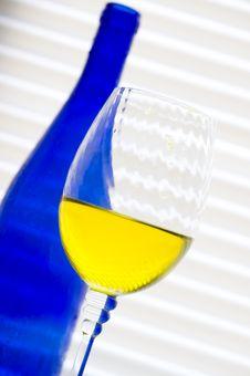 Free Wine Stock Image - 15584511