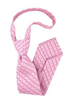 Free Pink Necktie Royalty Free Stock Photography - 15585897