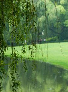 Free Beautiful Hangzhou Stock Photography - 15586122