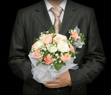 Free Wedding Stock Image - 15587251