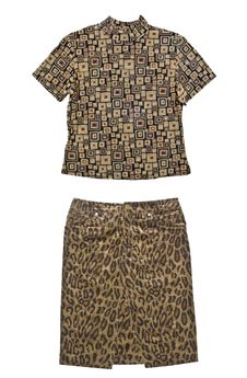 Free Dress Royalty Free Stock Photos - 15587438