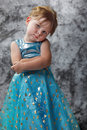 Free Portrait Royalty Free Stock Photos - 15595678