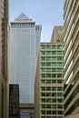 Free Philadelphia Skyscraper: Mellon Center Stock Photography - 15599262