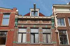 Free Amsterdam Stock Photo - 15593280
