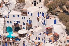 Free Santorini Ia Stock Photos - 15596423