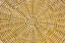 Free Texture Bamboo Royalty Free Stock Photo - 15597995