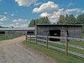 Free Farm Stock Image - 1562791
